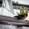 051214 Sailing-222-X2
