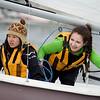 051214 Sailing-305-X2