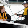 051214 Sailing-240-X2
