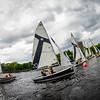 051214 Sailing-261-X2