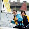051214 Sailing-278-X2