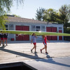 Winsor School crew. Image © Ellen Harasimowicz Photography 2014.