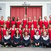 Winsor School crew. ©2016 Ellen Harasimowicz. All Rights Reserved