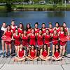 Winsor School Crew