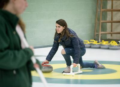 Curling club 012618
