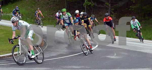 05272017 Killington Stage Race