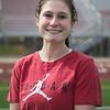 Summer Shelton, '23, Elizabeth Forward Track Team