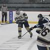 Hockey - Varsity Class B Semi-Finals, Bishop Canevin vs Ringgold, Island Sports Center, Robert Morris University