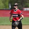 Varsity softball, Frazier defeats Carmichaels 11-2, WPIAL Class 2A section 3, Perryopolis Ball Field, May 11, 2021.