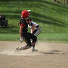 Elizabeth Forward defeats Ringgold 19-0, WPIAL Section 2-4A varsity softball conference game at Finleyville Softball Field, May 12, 2021.