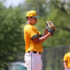 Seton LaSalle defeats California 15-0 (3 Innings) in the WPIAL 2A quarterfinal playoff matchup, Burkett Sports Complex, Robinson Twp., Pa., May 21, 2021.