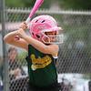 Belle Vernon Area Youth Sports 8U Softball vs West Hempfield, Belle Vernon, Pa., June 2, 2021.  Final Score W. Hempfield 9, Belle Vernon 8.
