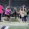 Belle Vernon Area High School girls varsity soccer defeats Ringgold 4-0, James Weir Stadium, Belle Vernon, Pa.,  Oct. 9, 2021.
