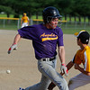 Angola AKL All-Stars vs Orland-6740