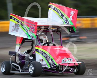 Kam Races 09-14-2013