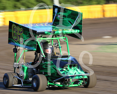 Kam Races 08-10-2013