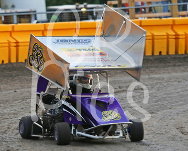 Kam Races 08-24-2013