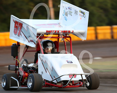 Kam Races 09-07-13