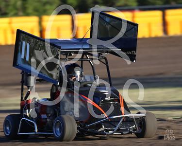 Kam Races 09-21-2013