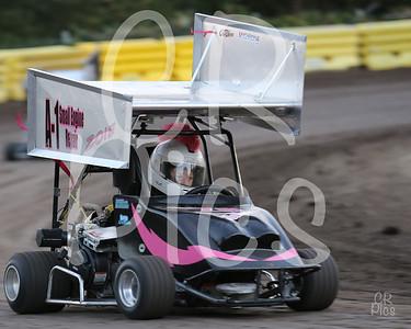 Kam Races 10-12-13