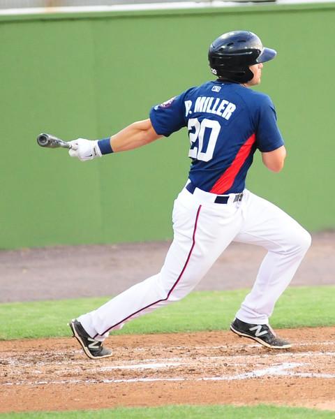 miller (6)