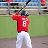 yezzo (12)