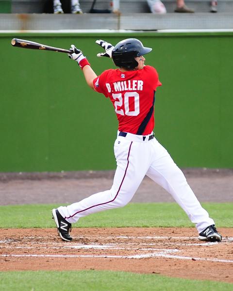 b miller (6)