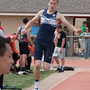 PVHS @Eaton Track