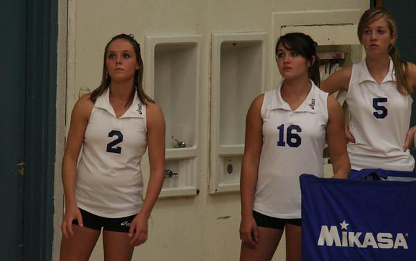 Volleyball 2006