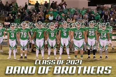 B35I2643bandofbrothers