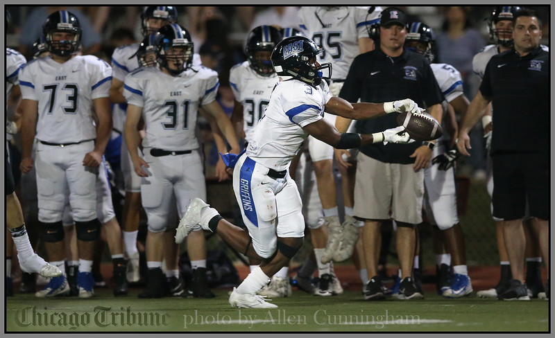 ct-sta-football-lincoln-way-east-lincoln-way-central-st-0924-907