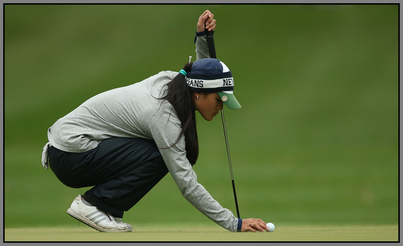 ct-nvs-girls-golf-state-st-1016-508