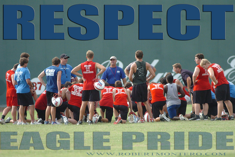 RESPECT EAGLE PRIDEemail