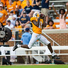 COLLEGE FOOTBALL: SEP 08 ETSU at Tennessee