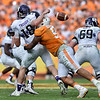 NCAA FOOTBALL: JAN 01 Outback Bowl - Northwestern v Tennessee