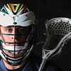 2/28/2013 - LXM Lacrosse - Irvine, CA: Whit McCarthy from team Maverick.  Photo by Bryan Lynn