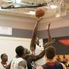 Kreul Classic Basketball Showcase-0144