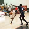 Kreul Classic Basketball Showcase-0131
