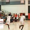 Kreul Classic Basketball Showcase-0174