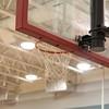 Kreul Classic Basketball Showcase-0171
