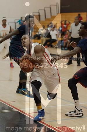 Kreul Classic Basketball Showcase-0217
