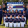 2009 Poway American Red Sox<br /> End of season Video.<br /> Total Run Time:  7:12 Minutes
