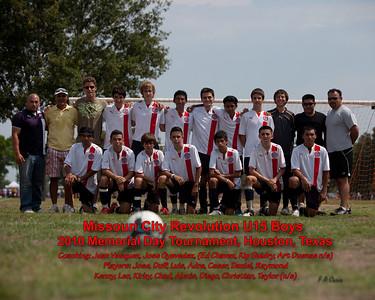 2010.05.29 Memorial Day