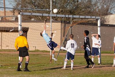 18-Feb-2010 vs Austin