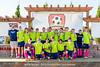 soccer-9624