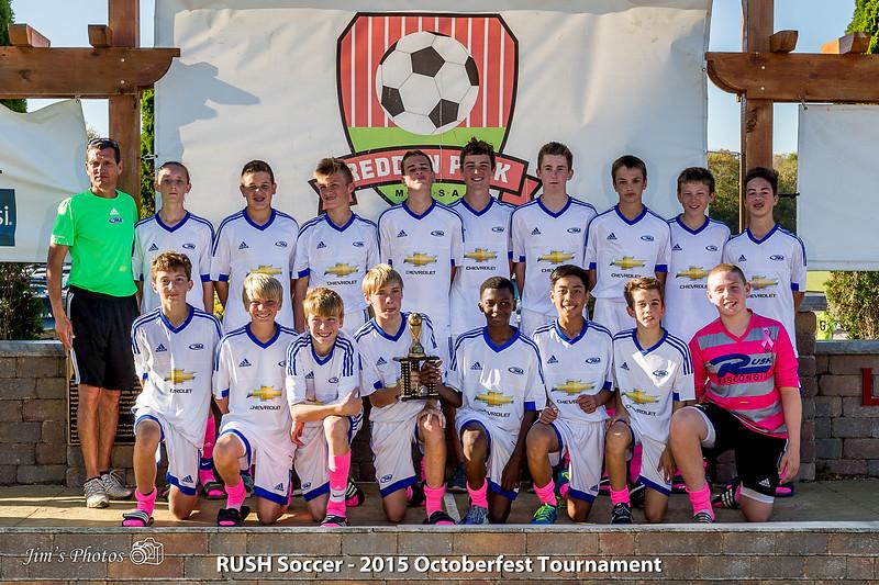 soccer-9628