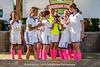 soccer-9609