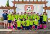 soccer-9622