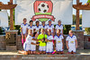 soccer-9602