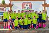 soccer-9619